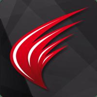 ARES Commander 16.1.1.2059 طراحی 3D و 2D