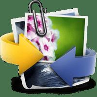 AVS Image Converter 4.0.3.283 نرم افزار تبدیل فرمت تصاویر