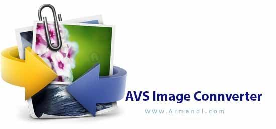 AVS Image Converter