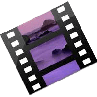 AVS Photo Editor 3.1.1.160 نرم افزار ویرایش تصاویر