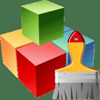 AVS Registry Cleaner 3.0.4.274 نرم افزار پاک سازی رجیستری