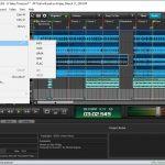 Acoustica Mixcraft Studio