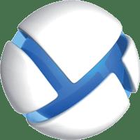 Acronis Backup Advanced 11.7.44421 پشتیبان گیری اطلاعات