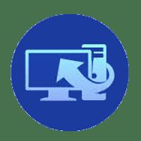 Acronis True Image Home 19.0 پشتیبان گیری و بازیابی اطلاعات