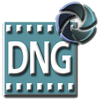 Adobe DNG Converter 9.6.0.625 مبدل به فرمت DNG