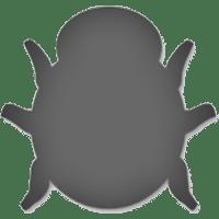 AdwCleaner 5.200 حذف بدافزارها و تبلیغات روی سیستم