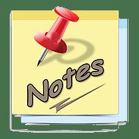 AlfaPad 6.0.135 نرم افزار ایجاد و سازماندهی یادداشت ها