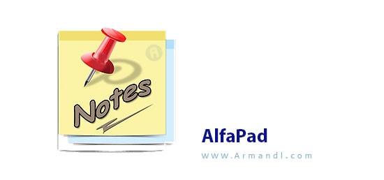 AlfaPad