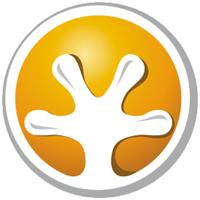 Altap Salamander 3.07 نرم افزار مدیریت فایل