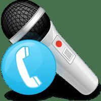 Amolto Call Recorder 3.0.1.0 نرم افزار ضبط تماس در اسکایپ