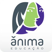 Anima 2.0.2 نرم افزار طراحی کاراکتر های انسانی سه بعدی