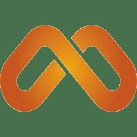 Antenna Magus 5.3.0 نرم افزار طراحی و تجزیه و تحلیل آنتن