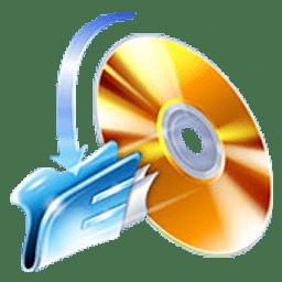 AnyReader 3.16 کپی اطلاعات آسیب دیده