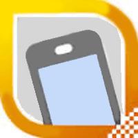 App Builder 2016.132 ساخت اپلیکشن موبایل بدون کدنویسی