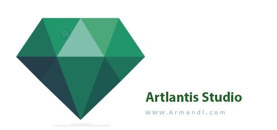 Artlantis Studio