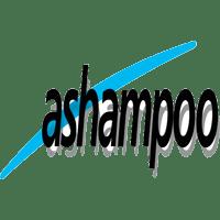 Ashampoo Cover Studio 3.0 طراحی جعبه های سه بعدی