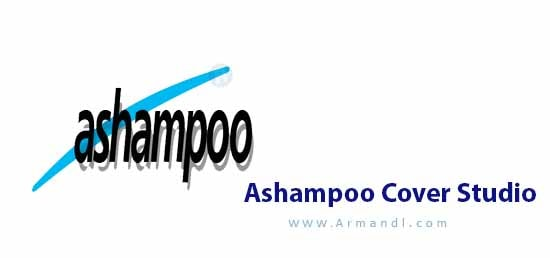 Ashampoo Cover Studio