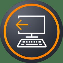 Ashampoo UnInstaller 6.00.14 حذف نرم افزار نصب شده