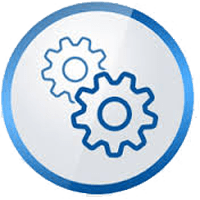 Ashampoo WinOptimizer 14.00.02 بهینه سازی ویندوز