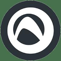 Audials One 14.1.700.0 ضبط موزیک و ویدئو از سایت ها