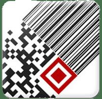 Aurora 3D Barcode Generator 5.0912 نرم افزار ساخت بارکد