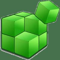 Auslogics Registry Defrag 12.1.0  یکپارچه سازی رجیستری