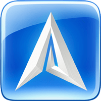 Avant Browser 2018 Build 7 مرورگر اینترنت با قابلیت های ویژه