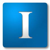 Axialis IconWorkshop 6.9.0.0 نرم افزار طراحی آیکون