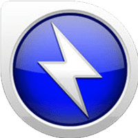 BandiZip 6.22 نرم افزار فشرده سازی و تهیه آرشیو