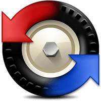 Scooter Beyond Compare 4.2.8 مقایسه سریع فایل ها و فولدرها