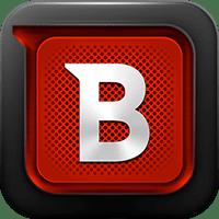 Bitdefender Anti-Ransomware 1.0.11.147 ضد بد افزار