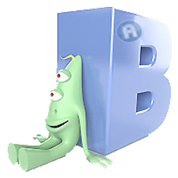 BluffTitler Ultimate 14.8.0.0 Multilingual ساخت نوشته 3 بعدی