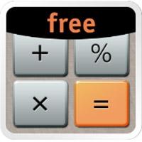 Calculator Plus 4.9.4 ماشین حساب برای موبایل