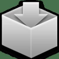 CaptureSaver 4.3.1 جمع آوری، سازماندهی و جستجوی اطلاعات