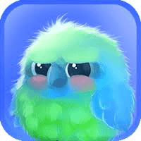 Kiwi CatTools 3.7.0 نرم افزار اتوماسیون و مدیریت شبکه
