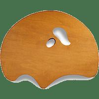 CenoPDF 3.6.240 نرم افزار مدیریت حرفه ای فایل های PDF