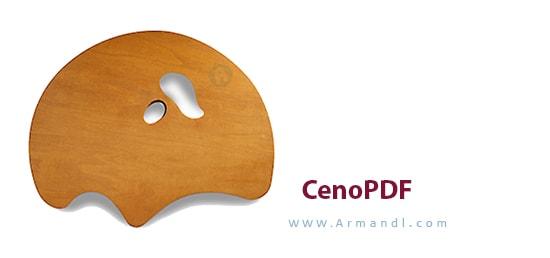 CenoPDF