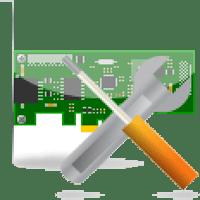 Change MAC Address 3.6.0.149 تغییر مک آدرس در شبکه