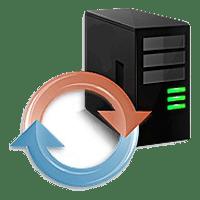 Chaos DesktopSync 10.1.0.0 همگامسازی داده های رایانه و گوشی