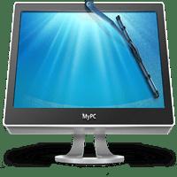 CleanMyPC 1.7.4.258 پاکسازی فایل های اضافی سیستم