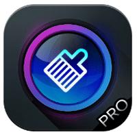 Cleaner – Boost and Optimize 2.6.1 برنامه افزایش سرعت برای موبایل