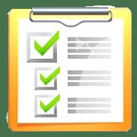 Clipboard Master 4.0.9 مدیریت هوشمند بر حافظه کلیپ بورد