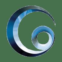 Cobalt 9 نرم افزار مدلسازی سه بعدی