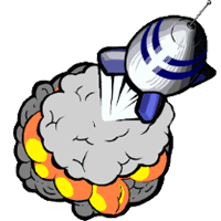 Code Rocket Designer 2.13 ویرایش کدهای برنامه نویسی