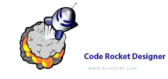 Code Rocket Designer
