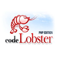 CodeLobster PHP Edition 5.9.2 نرم افزار ویرایشگر کد html