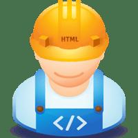 CoffeeCup HTML Editor 15.3 ویرایش و طراحی HTML