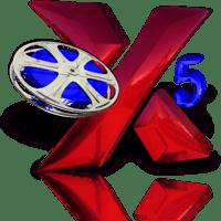 ConvertXtoDVD 6.0.0.45 تبدیل فایل های تصویری به فرمت DVD
