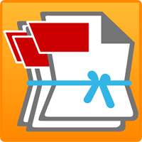 CoolUtils PDF Combine 5.1.85 نرم افزار ترکیب فایل های PDF