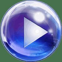 Corel WinDVD 11.7.0.12.301181 پخش کننده پیشرفته